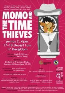 Momo_poster