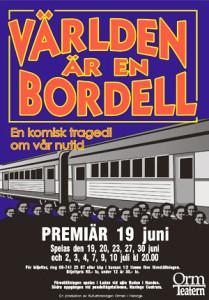 bordellen-1993-affisch