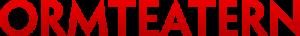 ormteatern-logga-webb-2012