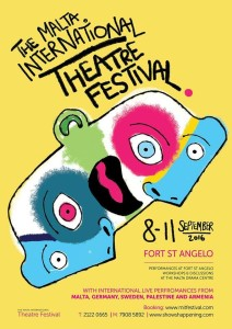malta-int-fest_sep_16_poster